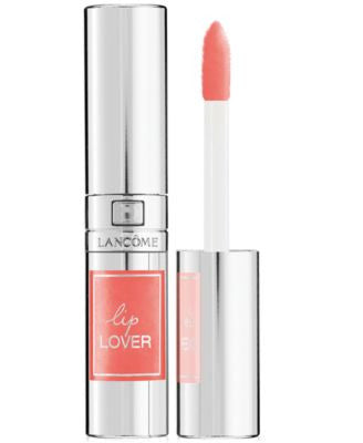 Lancôme Lip Lover Dewy Color Lip Perfector