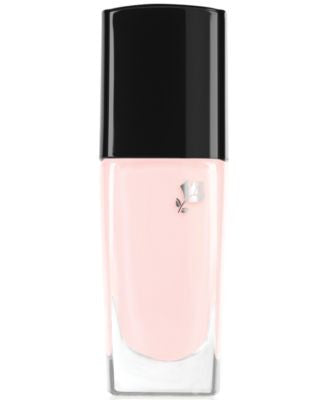 Lancôme Vernis in Love - Sugar Rose
