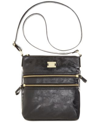 Style & Co. Veronica Crossbody, Only at Vogily