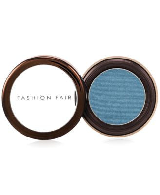 Fashion Fair Eye Shadow - Chocolate Metallics