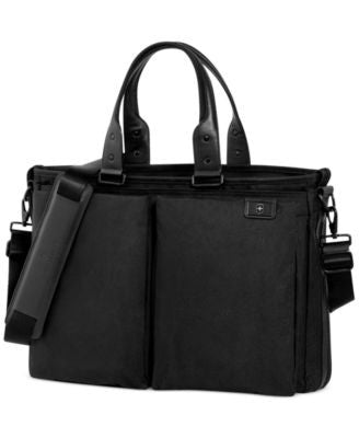 CLOSEOUT! 50% Off Victorinox Lexicon Laptop Tote