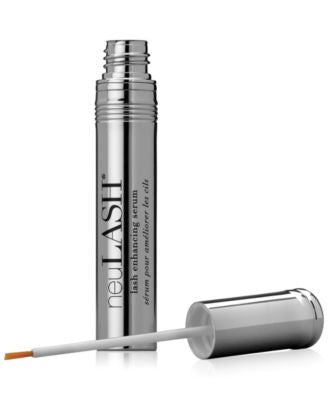 neuLash 3.2 ml