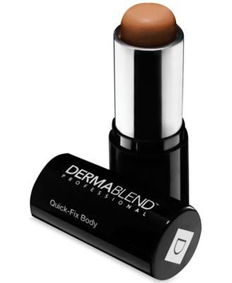 Dermablend Quick-Fix Body