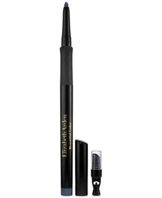 Elizabeth Arden Beautiful Color Precision Glide Eye Liner