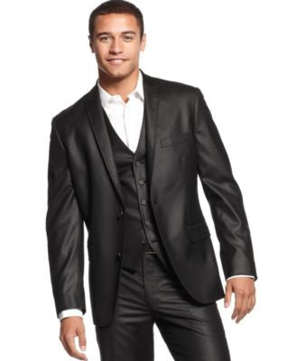 INC International Concepts Men's James Slim-Fit Blazer