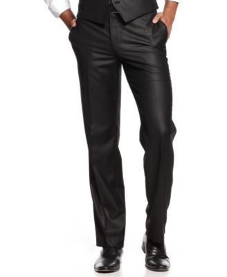 INC International Concepts Men's James Slim-Fit Pants