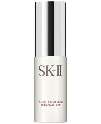 SK-II Facial Treatment Eye Essence, 0.5 oz