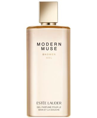 Estée Lauder Modern Muse Mega Shower Gel