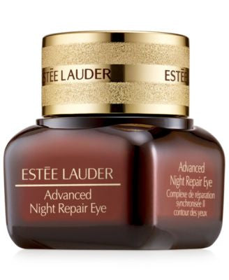 Estée Lauder Advanced Night Repair Synchronized Recovery Complex II Eye