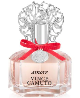 Vince Camuto Amore Fragrance Collection