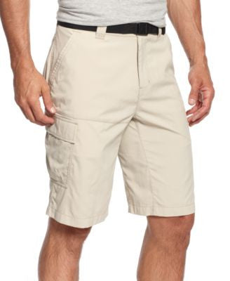 Columbia Battle Ridge Performance Shorts