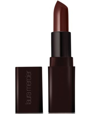 Laura Mercier Sensual Reflections Crème Smooth Lip Color