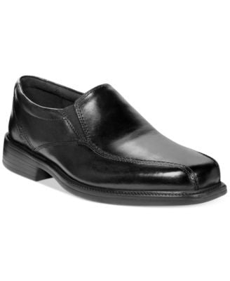 Bostonian Bolton Slip-On Shoes- Extended Widths Available