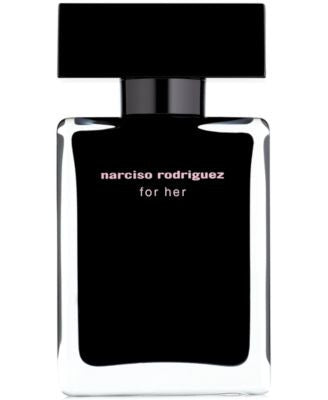 narciso rodriguez for her Eau de Toilette Collection