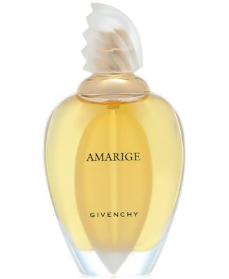 Givenchy Amarige for Women Perfume Collection