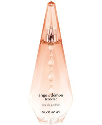 Givenchy Ange ou Démon Le Secret Eau de Parfum Spray, 3.3 oz