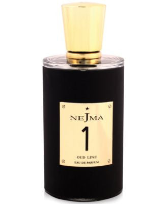 Nejma 1 Eau de Parfum Spray, 3.4 oz-A Vogily Exclusive