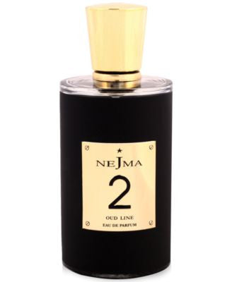 Nejma 2 Eau de Parfum Spray, 3.4 oz-A Vogily Exclusive