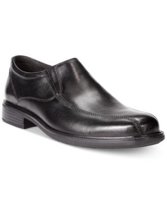Bostonian Bardwell Step Loafers