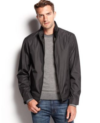 MICHAEL KORS 3-in-1 Jacket