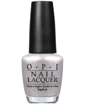 OPI Nail Lacquer, Happy Anniversary!