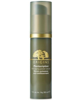 Origins Plantscription™ Anti-aging Power Serum, 1.7 oz