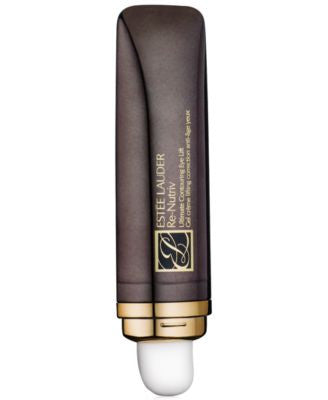 Estée Lauder Re-Nutriv Ultimate Contouring Eye Lift, 0.5 oz