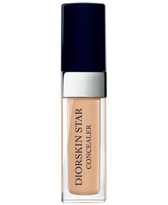 Dior Diorskin Star Sculpting Brightening Concealer