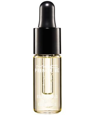 MAC Prep + Prime Essential Oils, 0.27 oz