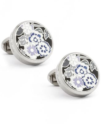 English Laundry Liberty Cufflinks