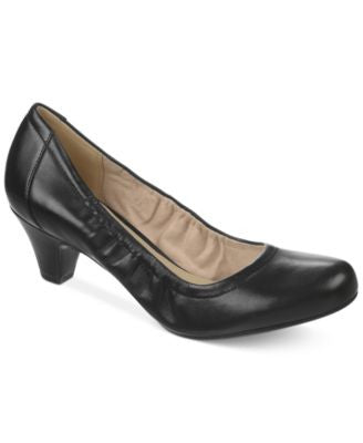 Naturalizer Starlight Pumps