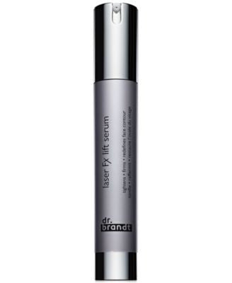 dr. brandt laserFX lift serum, 1 oz