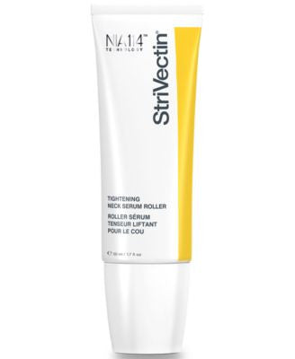 StriVectin-TL Tightening Neck Serum Roller