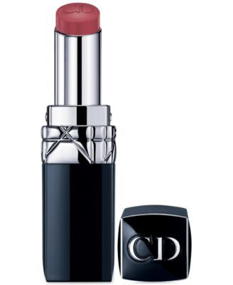 Dior Rouge Baume Natural Lip Treatment