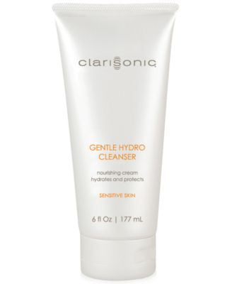 Clarisonic Gentle Hydro Cleanser