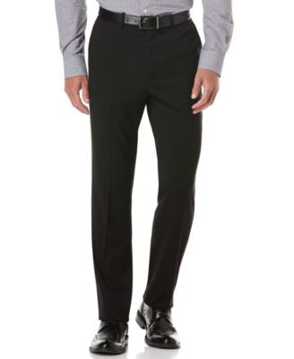 Perry Ellis EDV Slim Fit Pants