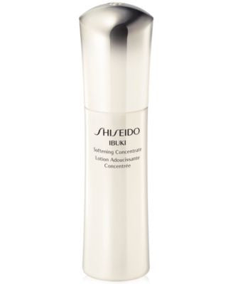 Shiseido Ibuki Softening Concentrate, 150 ml