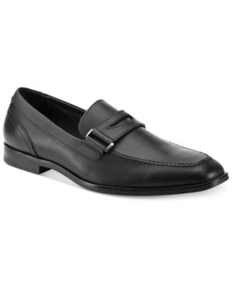 Marc New York Worth Penny Loafers