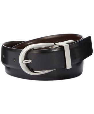Style&co. Reversible Pant Belt