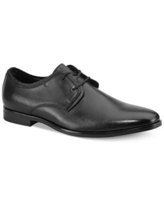 Marc New York Clayton Oxfords