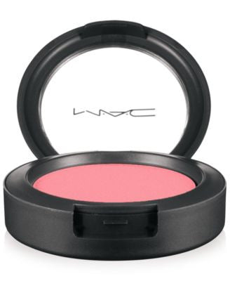 MAC Casual Colour Tint