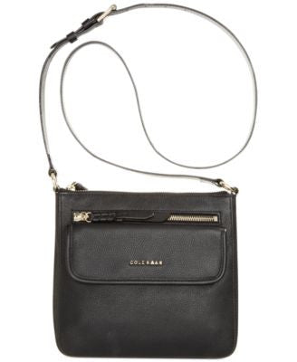 Cole Haan Antonia Crossbody