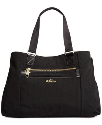 Kipling Always On Collection Kellyn Tote