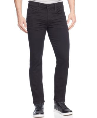 Joe's Jeans Men's Slim-Fit Enok Jeans