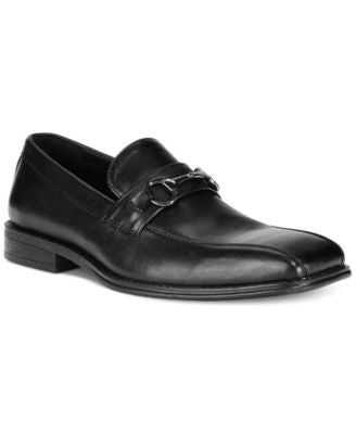 Alfani Men's Walker Bit Loafers, Only at Vogily