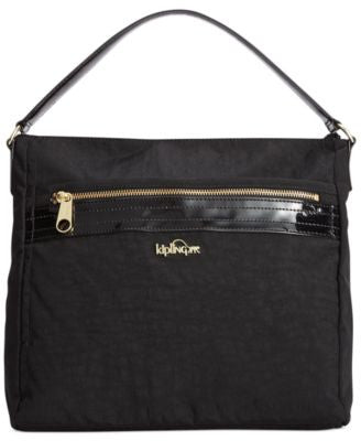 Kipling Always On Collection Sansa Satchel