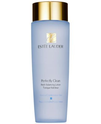 Estée Lauder Perfectly Clean Fresh Balancing Lotion Toner, 13.5 oz