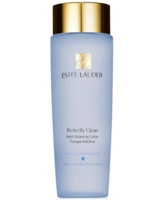 Estée Lauder Perfectly Clean Fresh Balancing Lotion, 6.7 oz