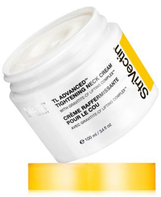 StriVectin TL Advanced Tightening Neck Cream, 3.4 oz
