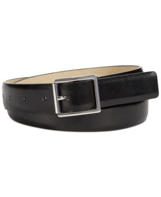 Style&co. Everyday Pant Belt